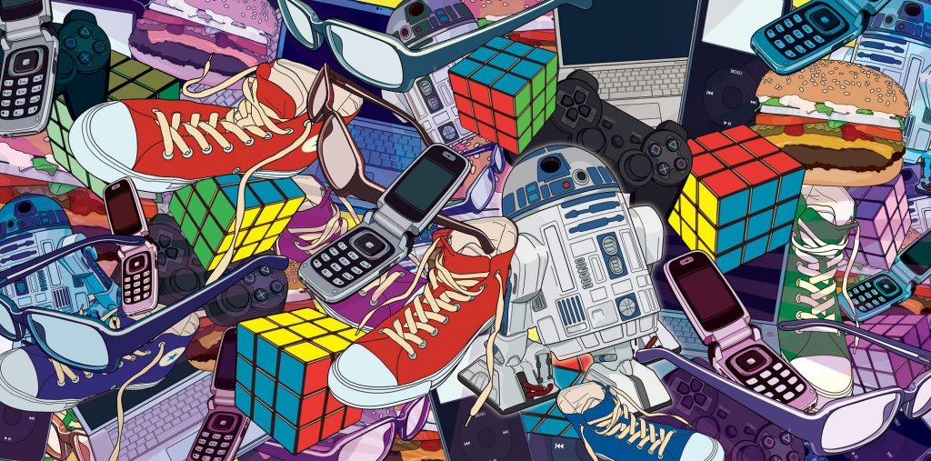 geek-objects